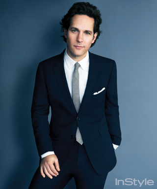 Why July Is Officially the Month of Paul Rudd