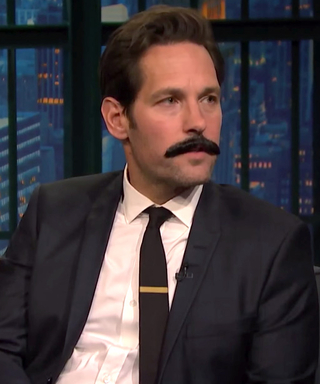 Paul Rudd Reminisces About Growing Up with Jon Hamm—and Liking the Same Girl as Him