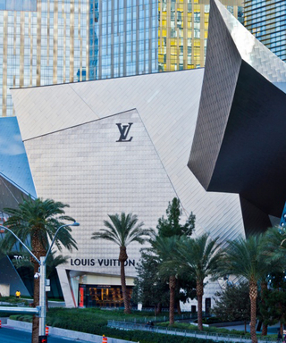 How to Shop Like a VIP in Las Vegas