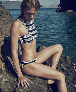 The 21 Hottest Swimsuit Styles from Resort 2016 Swim Week