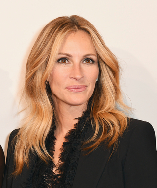 Go Inside Julia Roberts's Newly Listed N.Y.C. Penthouse