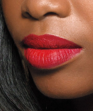 5 Unforgettable Red Lipsticks to Try Now