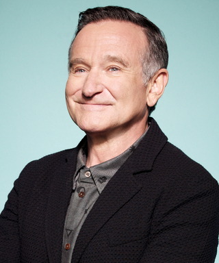 We Miss You, Robin Williams: Remembering the Actor on His Birthday