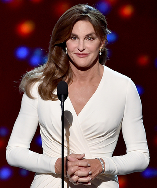 7 Things We Learned from Caitlyn Jenner's Docu-Series,I Am Cait