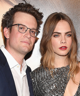 3 Ways the Paper Towns Movie Differs from the Book