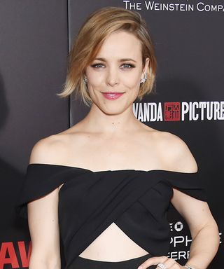 Video: See Our Favorite Celebrity Looks of the Week