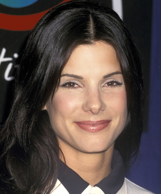 Sandra Bullock Turns 51 and Is More Beautiful Than Ever: See Her Transformation Through the Years