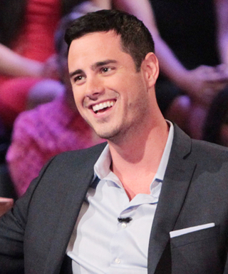 11 Reasons We're Excited That Ben Higgins Is the Next Bachelor