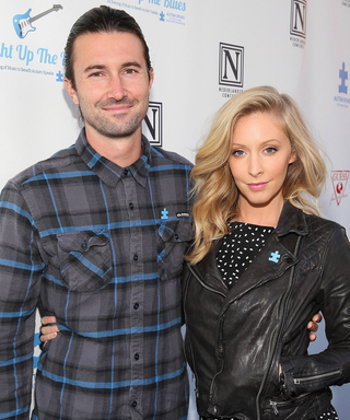 It's a Girl for the Jenners! Brandon and Leah Welcome Their First Child
