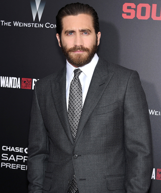 """Jake Gyllenhaal Remembers Heath Ledger: """"I Miss Him as a Human Being"""""""