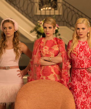 7 Reasons to Start Counting the Days Until Scream Queens Premieres
