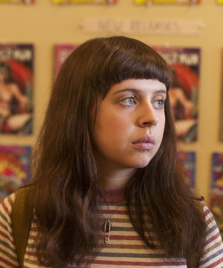 Diary of a Teenage Girl's Bel Powley: It's Important to Make Movies About Teen Sexuality
