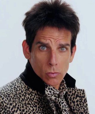 Watch the First Zoolander 2 Teaser Trailer—It's Really, Really, Ridiculously Silly