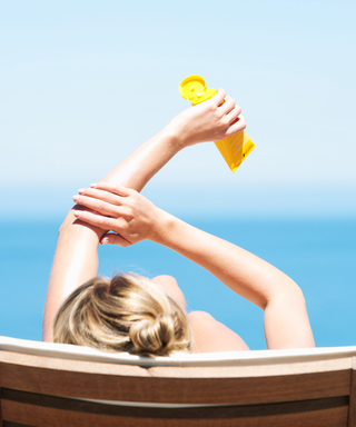5 Ways Get a Sun-Kissed Glow Without Destroying Your Skin