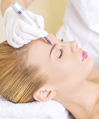Everything You Need to Know About Permanent Makeup