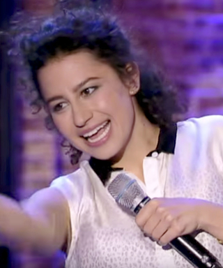 Watch the Broad City Ladies' All-Out Lip Sync Battle—See What Went Down