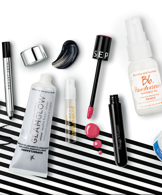 Sephora Is Finally Launching a Beauty Box Subscription Service
