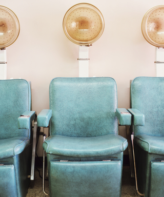 Salon Etiquette: How to Break Up with Your Stylist or Colorist
