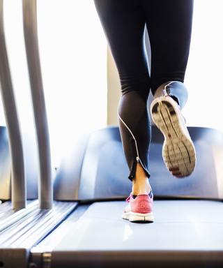 Everything You Need To Know About Stretching After Treadmill Workouts