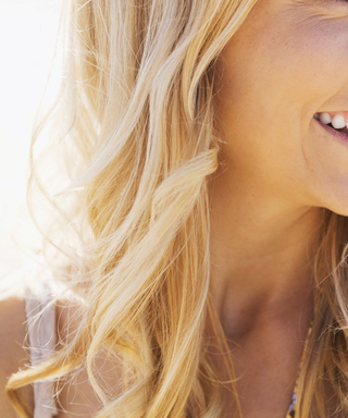 How to Get Beach Waves Without Using Heat