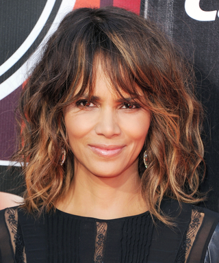Happy Birthday to the Absolutely Ageless Halle Berry