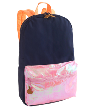 Backpacks You & Your Little One Will Love