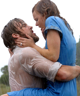 It's National Kissing Day! Here Are 12 of the Best Movie Smooches in GIFs