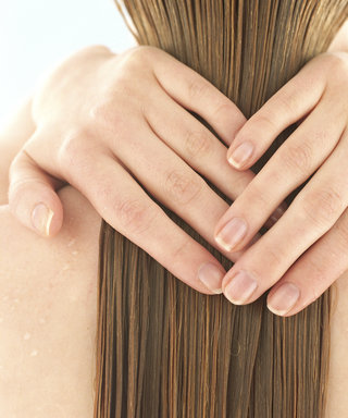 Fact or Fiction: Can Your Shampoo Really Lose Its Cleansing Power?