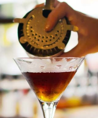 3 Refreshing Cocktails To Help Prolong Summer