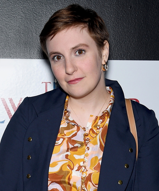 Lena Dunham Debuts Her Lenny Newsletter with a Tribute to Sandra Bland