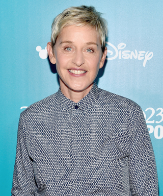 Back-to-School Shopping Obsession: Ellen DeGeneres's Collab with GapKids