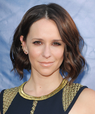 Jennifer Love Hewitt Pushes for a Can't Hardly Wait Sequel