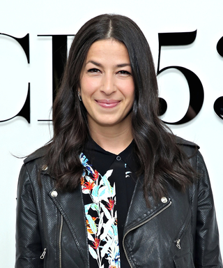 Watch Rebecca Minkoff Prep Her Spring Collection During New York Fashion Week
