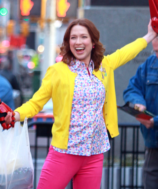 Emmys 2015 Countdown: 7 Shows to Binge On Before You Watch the Emmy Awards