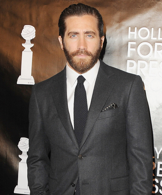 Tom Ford's Latest Flick Stars Jake Gyllenhaal, Kim Basinger, and Amy Adams