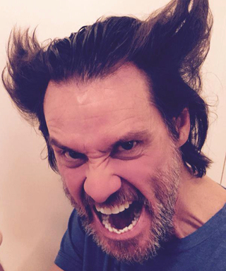 See Jim Carrey and Hugh Jackman Give Their Best Impersonations of Each Other