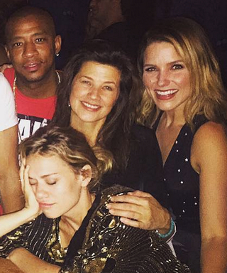 The Cast of One Tree Hill Had an Epic Reunion This Weekend