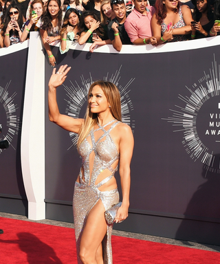 The VMAs 2015 Red Carpet: Why We Can't Wait for the Outrageous Outfit Parade