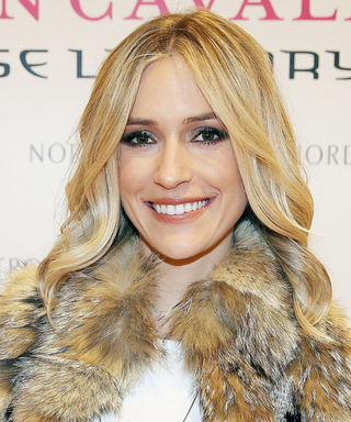 Kristin Cavallari Explains How She Balances Fashion-Industry Success with Family