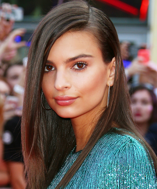 7 Super-Sexy Hairstyles to Try Now