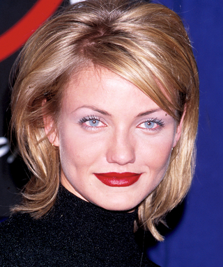 Cameron Diaz Turns 43, See How the Stunner Has Transformed Over the Years