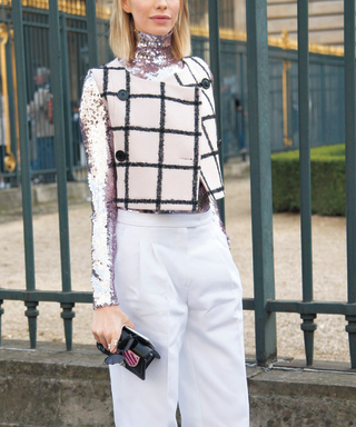 3 Chic Outfits That Will Go From the Office to Drinks