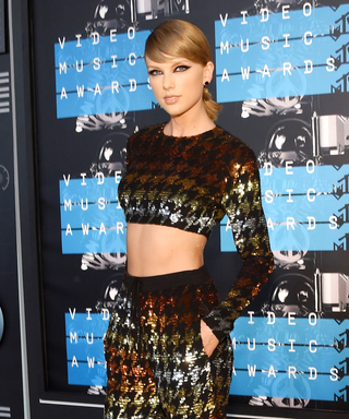 Photos From the 2015 Video Music Awards Red Carpet