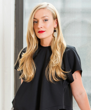 Fashion Insiders' Guide to N.Y.C.: Vestiaire Collective's Kate Foley Reveals Big Apple Hotspots