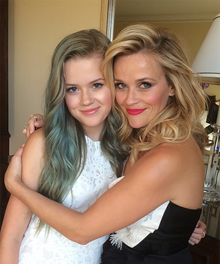 See Reese Witherspoon's 41 Cutest Instagrams in Honor of Her Birthday