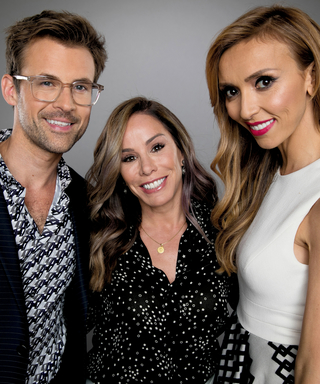 Fashion Police Debuts New Cast, Kicks Off New Season with a VMAs Special