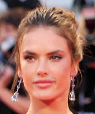 Alessandra Ambrosio and More Hollywood A-Listers Shine at the 2015 Venice Film Festival