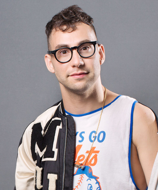 Jack Antonoff on Starting a New Jersey Music Festival and Recording with Taylor Swift