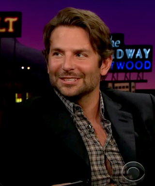 Bradley Cooper Shows Off His Killer Dance Moves on The Late Late Show
