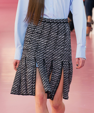 """""""Car Wash Skirts"""" Are Really a Thing—Here's Why You Need to Add One to Your Wardrobe"""